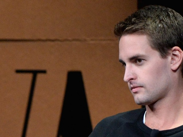 People hate Snapchat's redesign so much that another Wall Street analyst downgraded the stock (SNAP)