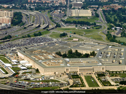 India Is Afghanistan's Most Reliable Regional Partner: Pentagon