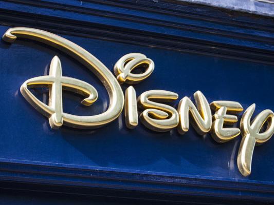 New $71.3 billion Disney bid for Fox tops Comcast's