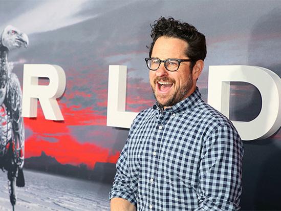 JJ Abrams Nears $500 Million Deal With WarnerMedia