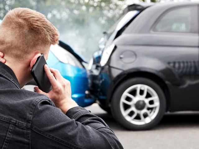 temporary car insurance - Anygator.com