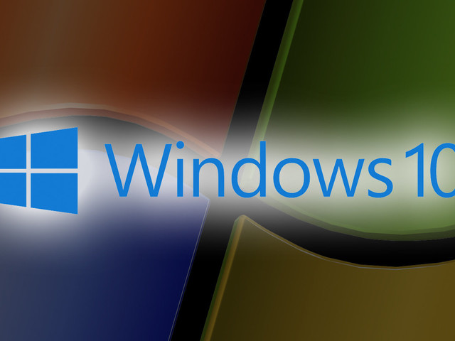 Windows by the numbers: Windows 10 is on track to reach 85% by mid-2021