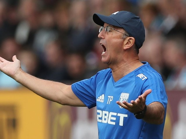 """Be careful what you wish for"" and other Tony Pulis 'myths' West Brom must explode"