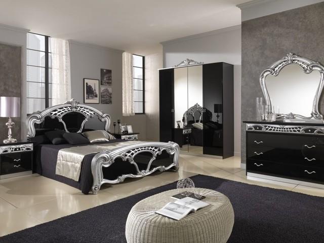 Sales On Bedroom Furniture Sets