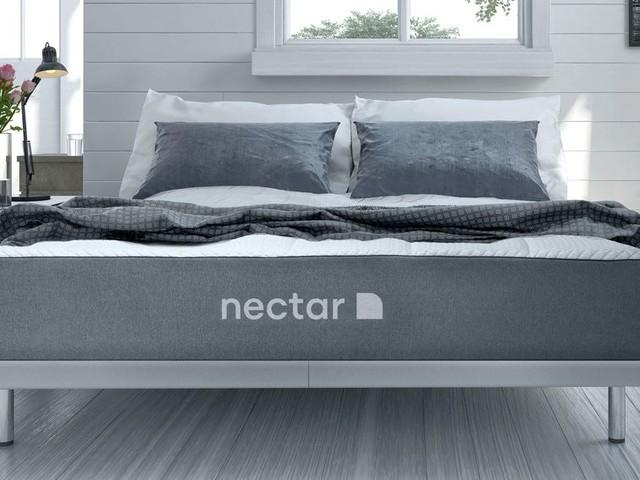 The best Memorial Day mattress sales - CNET