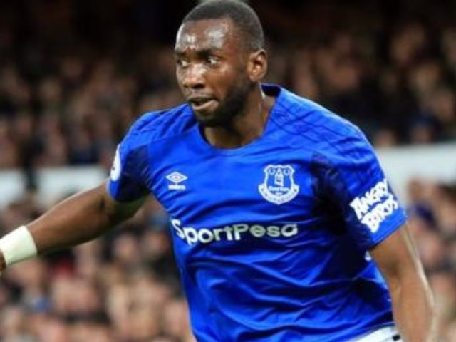Reaction: 'A no brainer for us' - Some fans react as Everton's Yannick Bolasie is linked with Eagles return