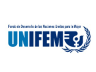 Spotlight: UNIFEM's Celebrity Supporters