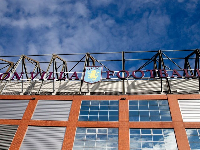 Aston Villa star drops huge transfer message as another hints at desire to leave