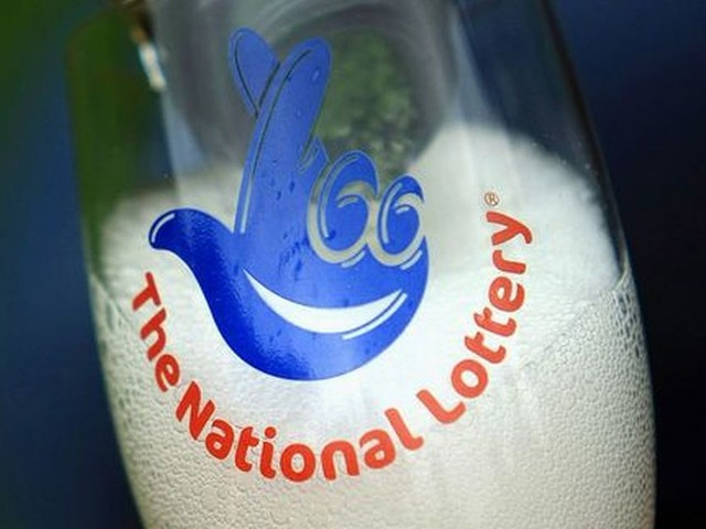 LIVE Lotto results: Winning National Lottery numbers for Saturday, January 18