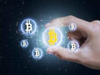 Bitcoin Price Prediction: New Markets to Take BTC Prices Past $15,000?
