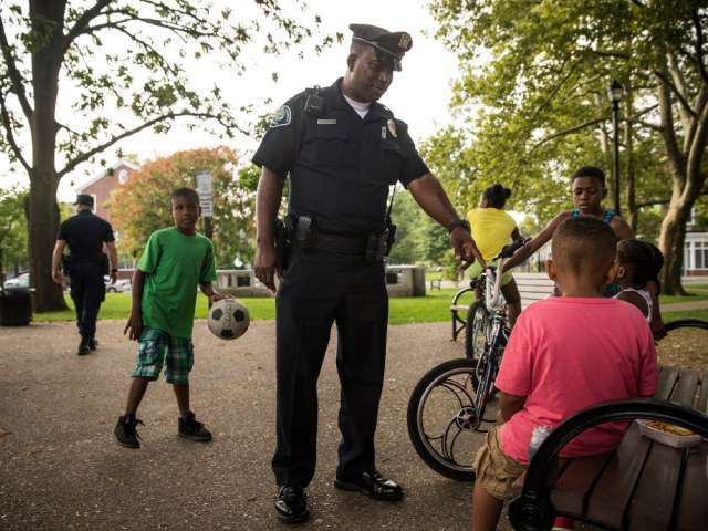 Calls to defund and dismantle police forces are growing, but what exactly does that mean?