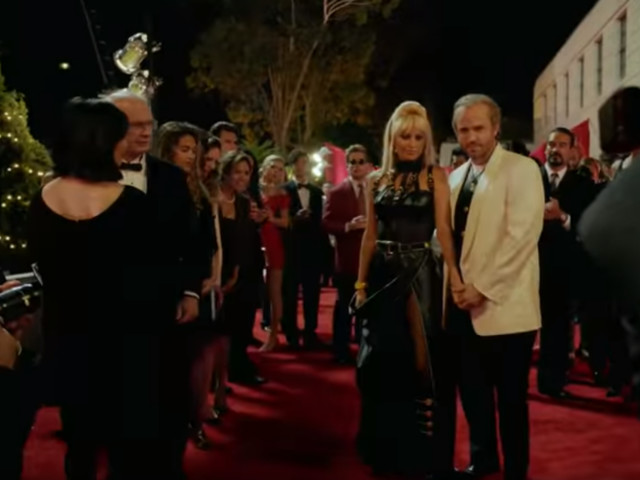 American Crime Story: The Assassination Of Gianni Versace – Why you should watch the next big true crime drama