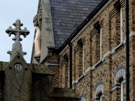 'Manifestly unfair' treatment of Magdalene Laundries workers, Ombudsman finds