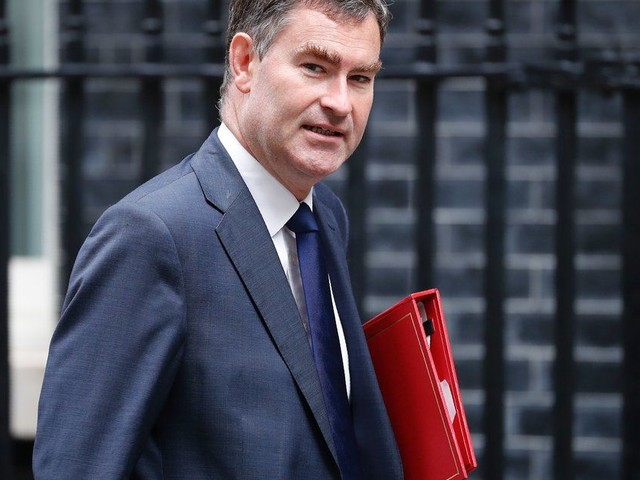 Universal Credit: Labour Unveils Plan To Force Ministers To Publish Secret Impact Reports
