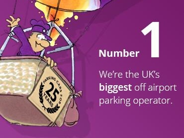 Gatwick Airport Hotels Park And Fly