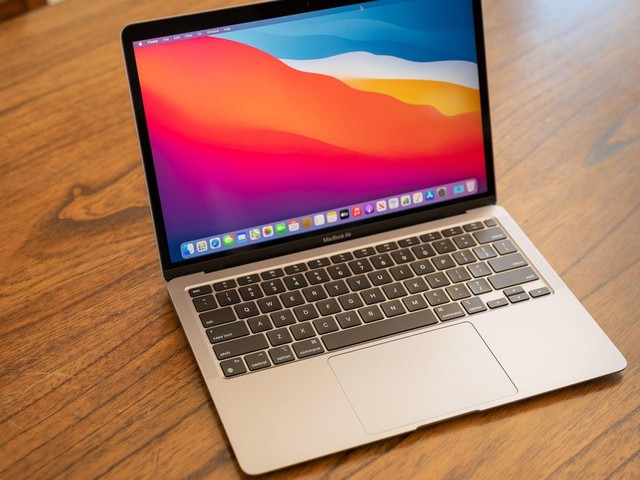 MacOS Monterey: Check if your computer will be compatible with Apple's new OS - CNET