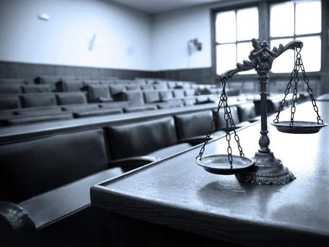 Judges vs. Bureaucrats