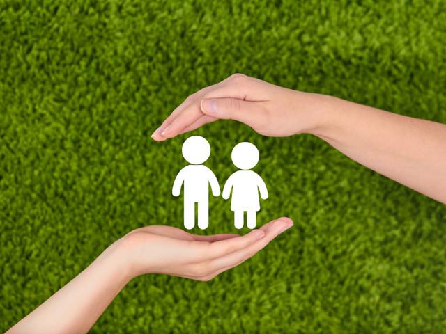 Cost of childcare a major deterrent