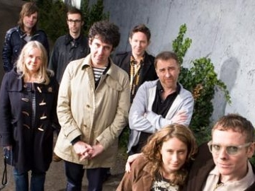 Belle & Sebastian add North American dates to 2018 touring