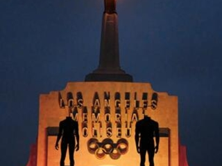 The wait is on: Los Angeles wins 2028 Olympics