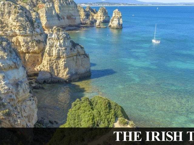 A holiday in Portugal for €99 and other great escapes