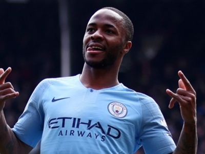 Sterling wants meeting with FA and Premier League to discuss combating racism
