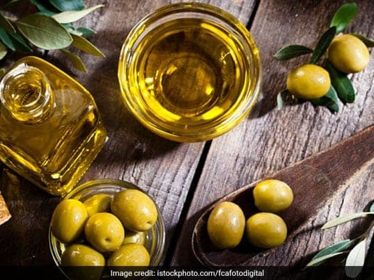 Olive Oil For Diabetes: Top Reasons To Use Olive Oil For Cooking, Salad Dressing And Dips