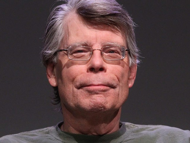 The 20 best Stephen King books, ranked by Goodreads reviewers