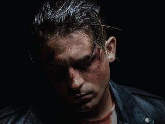 Album Review: G-Eazy's 'The Beautiful & Damned'