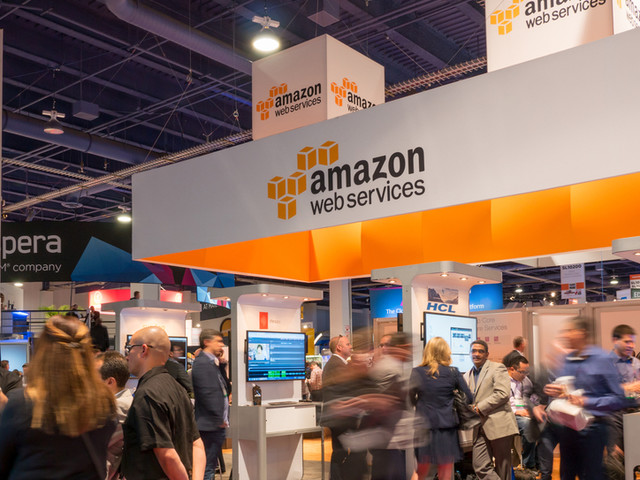 AWS Diary: Amazon Adds Per-Second Billing For Some Cloud Services