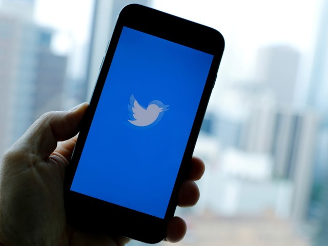 Twitter Ban in Nigeria Over Deleting President's Tweet Condemned by US, EU