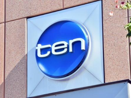 CBS's Australia TV deal favoured over Murdoch bid