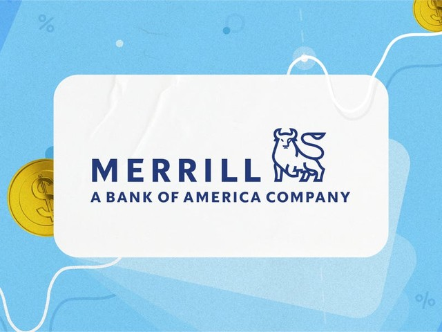 Merrill Guided Investing review: Automated advice and perks for Bank of America users