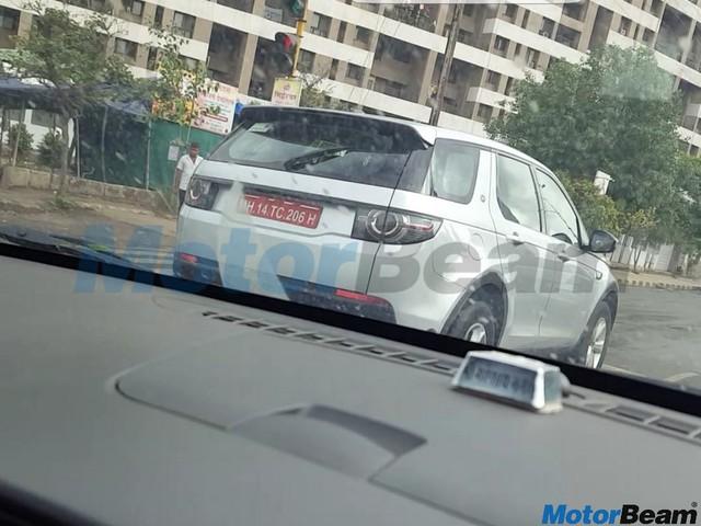 New Tata SUVs To Rival Compass & Creta