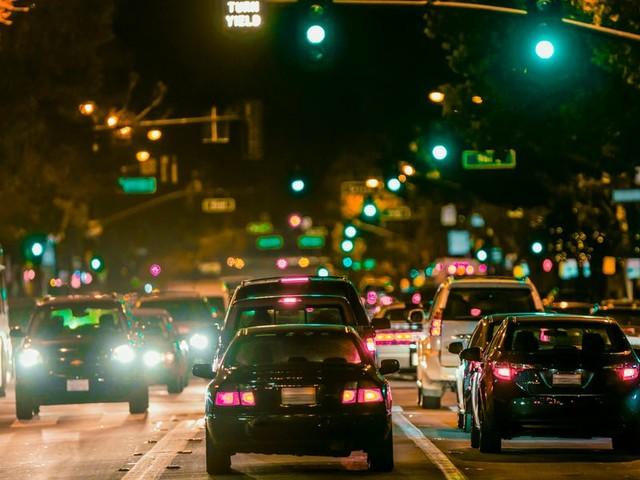 5 reasons your car insurance rates may be rising