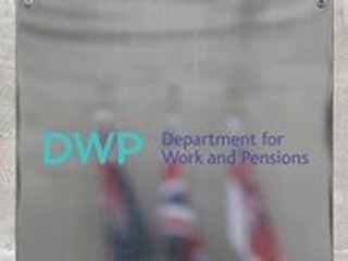 Government to send Universal Credit assessments