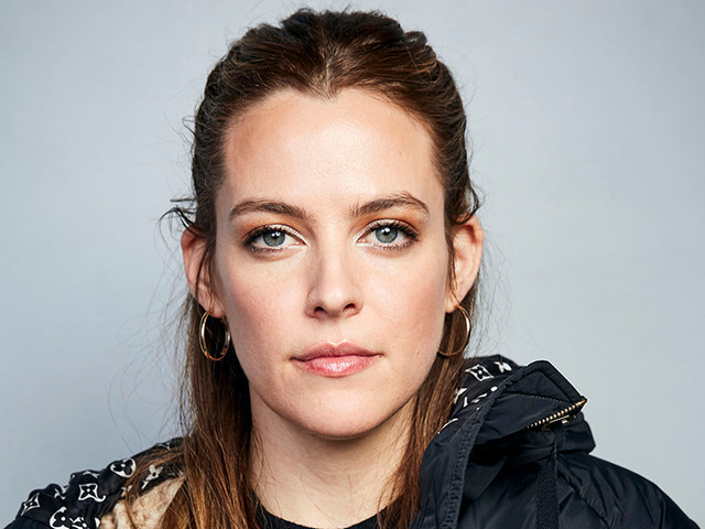 Riley Keough Talks Her 'Demonic' 'Zola' Character: 'She Was Offensive in Every Way'