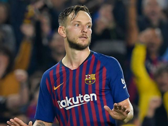 Premier League transfer news: Ivan Rakitic, Sadio Mane, Juan Mata, Callum Hudson-Odoi