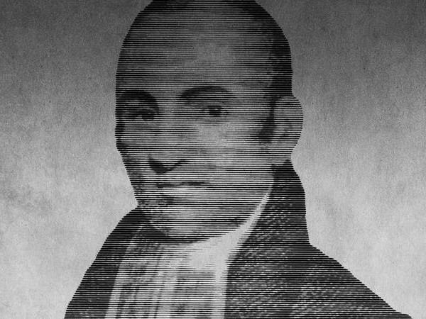 The Black Puritan: Lemuel Haynes (1753–1833)