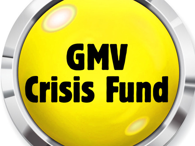 NEWS: MVT launches Grassroots Music Venue Crisis Fund