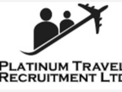 Platinum Travel Recruitment: Travel Branch Manager