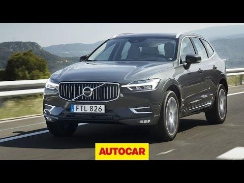 Autocar confidential: Small Volvos not on the agenda, Dacia Duster options, Mazda design