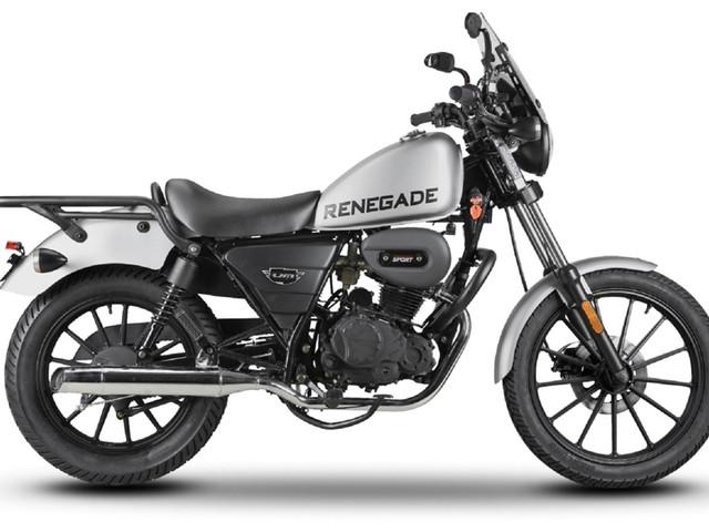 Kawasaki Gator Engine Parts