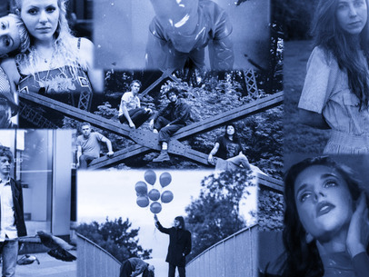 Playlist: The 405's October Tracks Of The Day