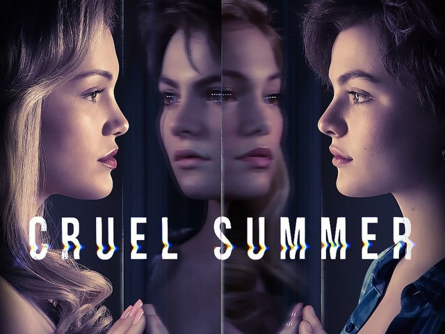 How to Watch Cruel Summer: Streaming Details, Season 2 & More