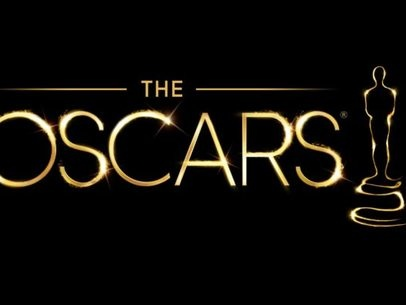 See the full list of Oscar nominees