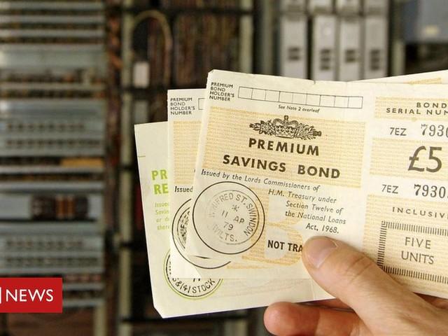 Premium Bonds operator NS&I 'must work hard to win back customers'