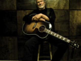 Kris Kristofferson Adds Manchester Opera House Show To Summer Tour Plans