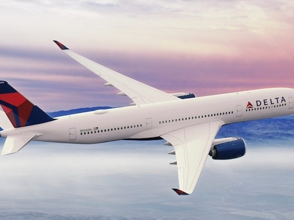 How to use Delta Pay With Miles to save money on flights — without worrying about award charts or blackout dates
