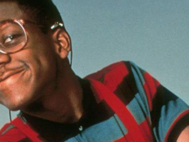 9 Iconic Neighbors from Black Sitcoms